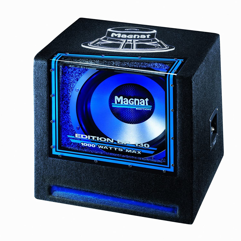 Magnat edition bp 130 parametre | mall. Sk.