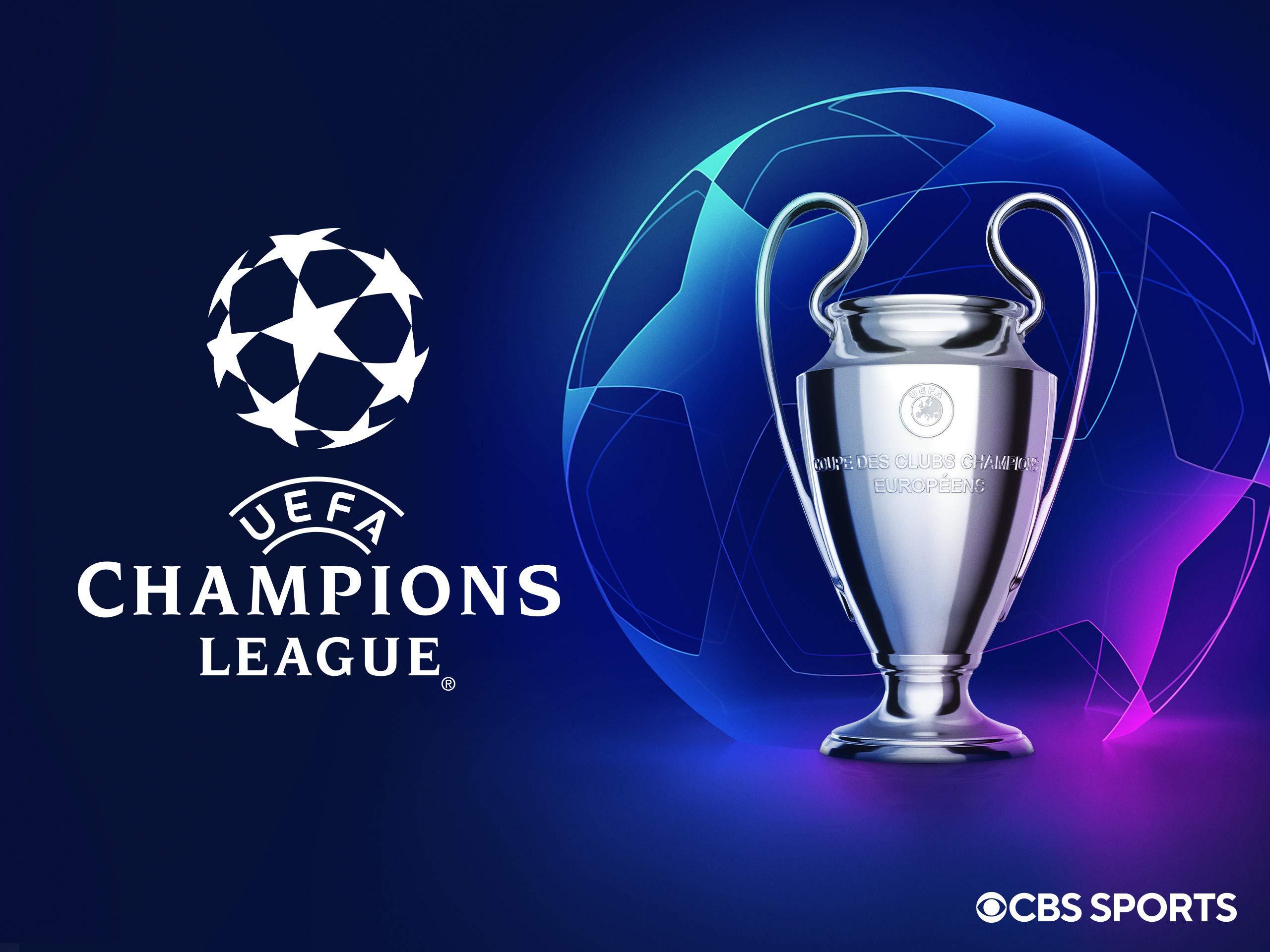 Watch UEFA Champions League 2021: On Demand   Prime Video