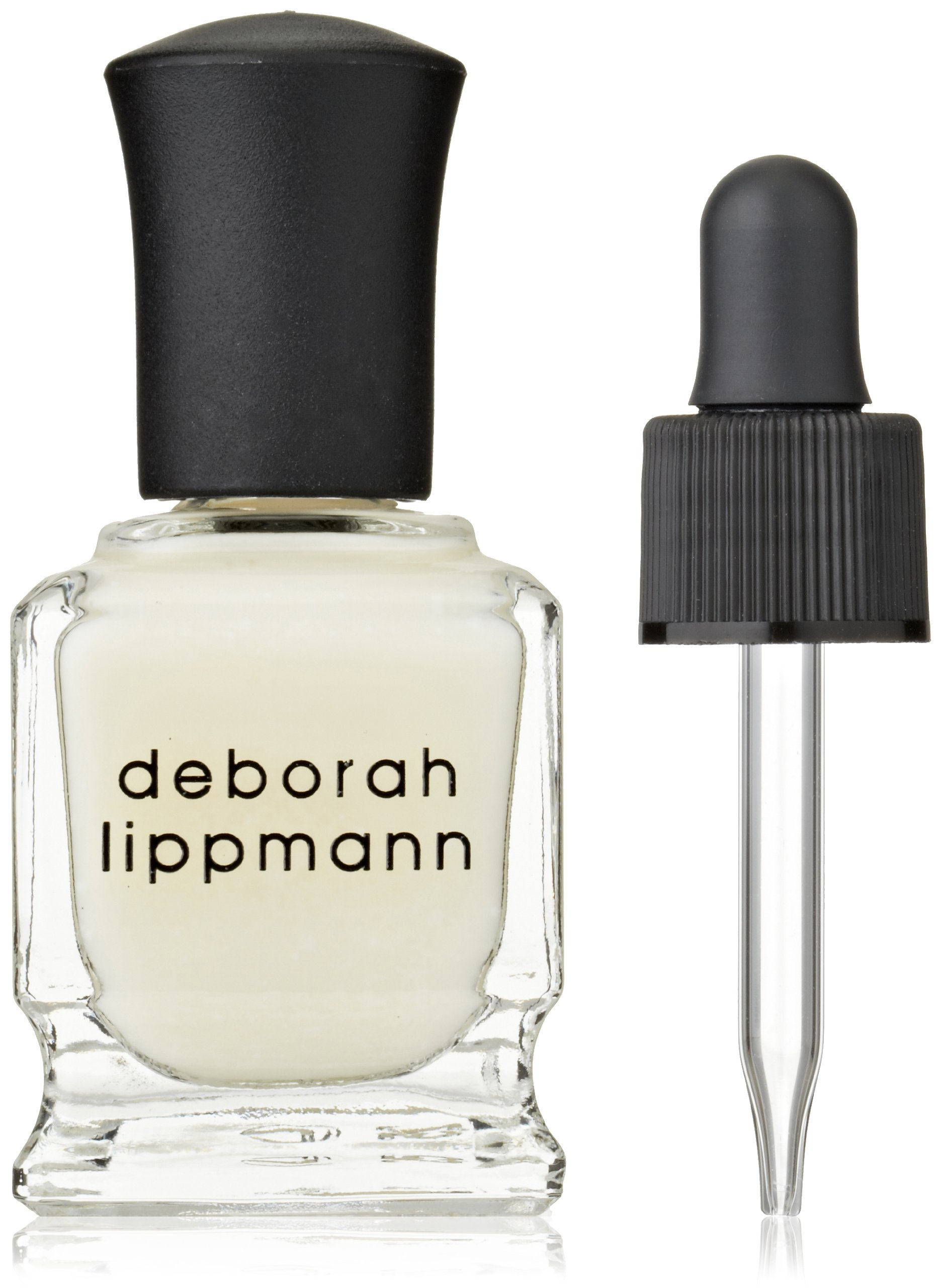 deborah lippmann Cuticle Remover, 0.5 oz.