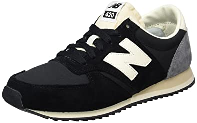 New Balance Herren 420 70s Running Low Top