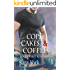 Cops, Cakes, and Coffee (Love's First Response Book 1)