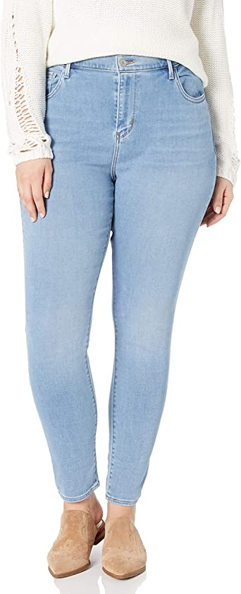 Amazon slashes prices on Levi's jeans for Men, Women and