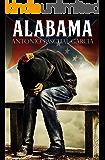 Alabama ( novela ambientada en tiempos de la lucha contra la segregación racial)