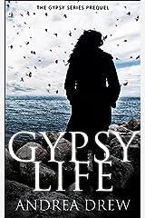 Gypsy Life (Gypsy Medium Book 7) Kindle Edition