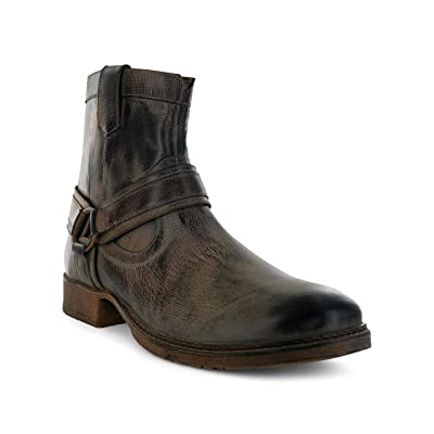 ROAN Men's Colton II Leather Boot | Boots