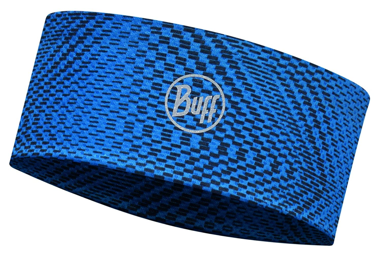 Buff Fastwick Headband R Multifunktionstuch Original Buff S.A.