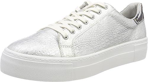 Tamaris Sneaker graphiteblack | Tamaris | Marken | huls.schuhe