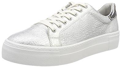 Tamaris Damen 23729 Sneaker