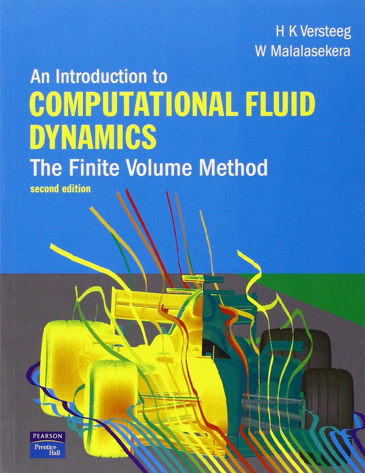 Fluid dynamics textbook pdf dolapgnetband fluid dynamics textbook pdf fandeluxe Images