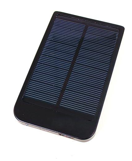 Amazon.com: Bag Boy Cart Cargador Solar eléctrica, color ...