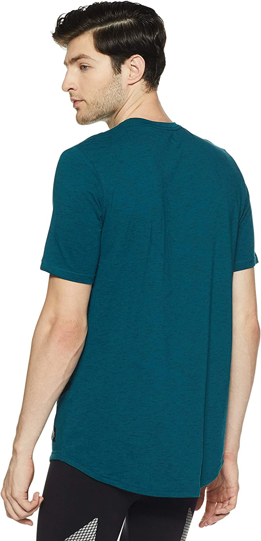 Under Armour Mens Sportstyle Short Sleeve Shirt