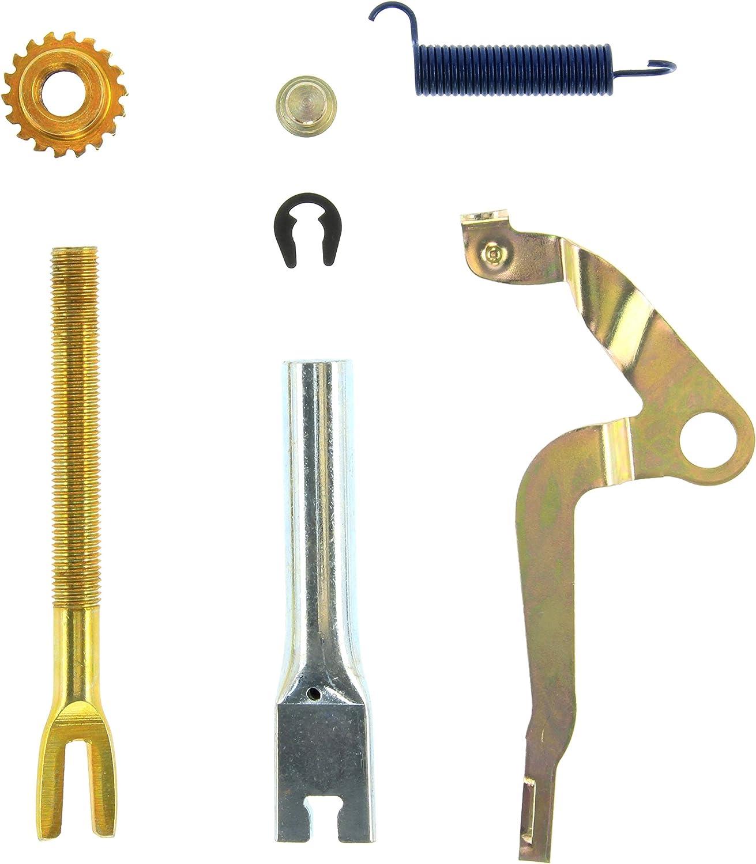 Centric Parts 119.44004 Self Adjuster Kit