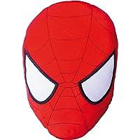 Spiderman Kuddar, röd