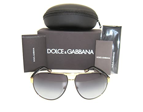 1dd14eedd26 Image Unavailable. Image not available for. Colour  Dolce   Gabbana 2099 DG  ...