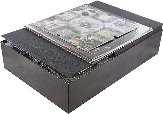 Feldherr Foam Tray Value Set for Sword & Sorcery Board Game Box: Amazon.es: Juguetes y juegos