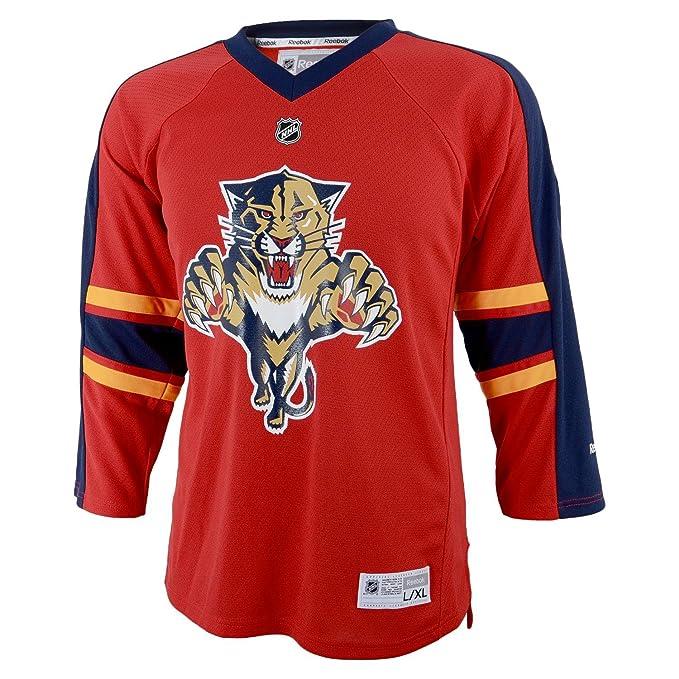 cheap replica jerseys