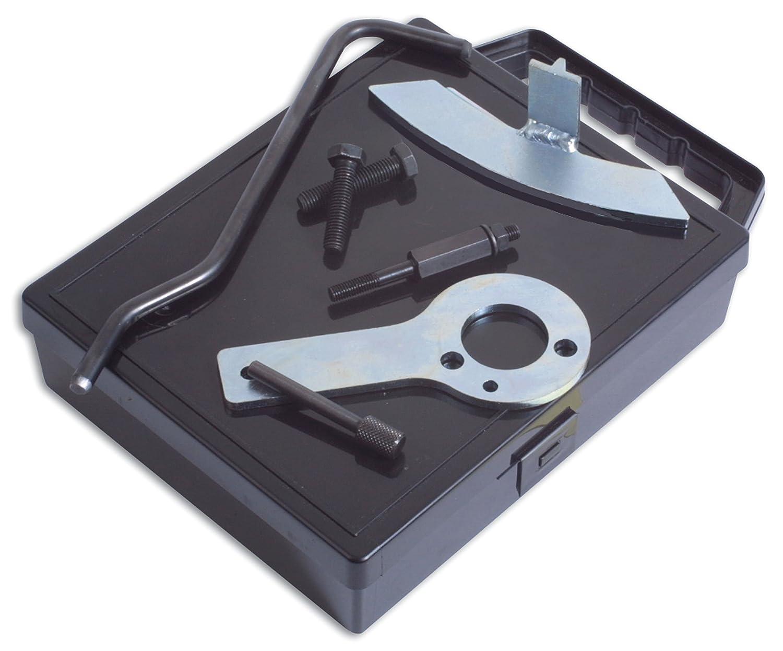 Amazon.com: Laser - 3471 Engine Timing Tool Set for Fiat 1.9 D/TD: Automotive