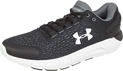 Under Armour UA Charged Rogue 2, Zapatillas para Correr, Calzado cómodo para Hombre: Amazon.es: Zapatos y complementos