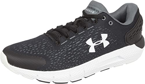 Under Armour Men Charged Rogue 2