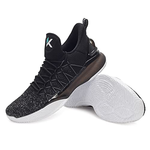 ANTA Klay Thompson Men's Training Light 3 Basketball Shoes