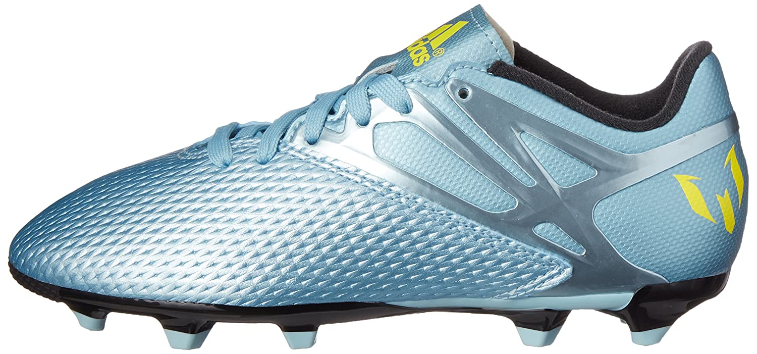 Adidas Performance Messi 15,3 Fg Ag Scarpa Da Calcio J