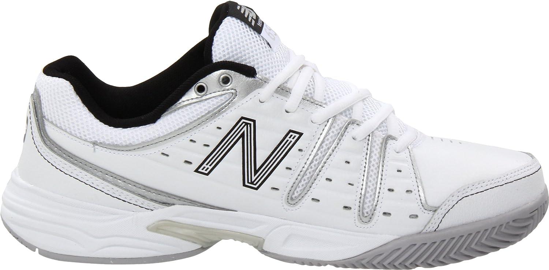 Amazon Kvinners New Balance Tennissko HwxEg2e