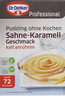 Dany Plus Sahne Schnitten Rezept Bergfexs Koch 2019 02 21