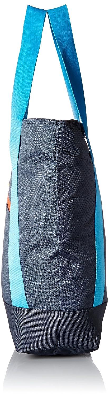 adidas Squad III Tote Bag adidas Squad Tote Bag Agron Inc  (adidas Bags  cd3e5dcdd8