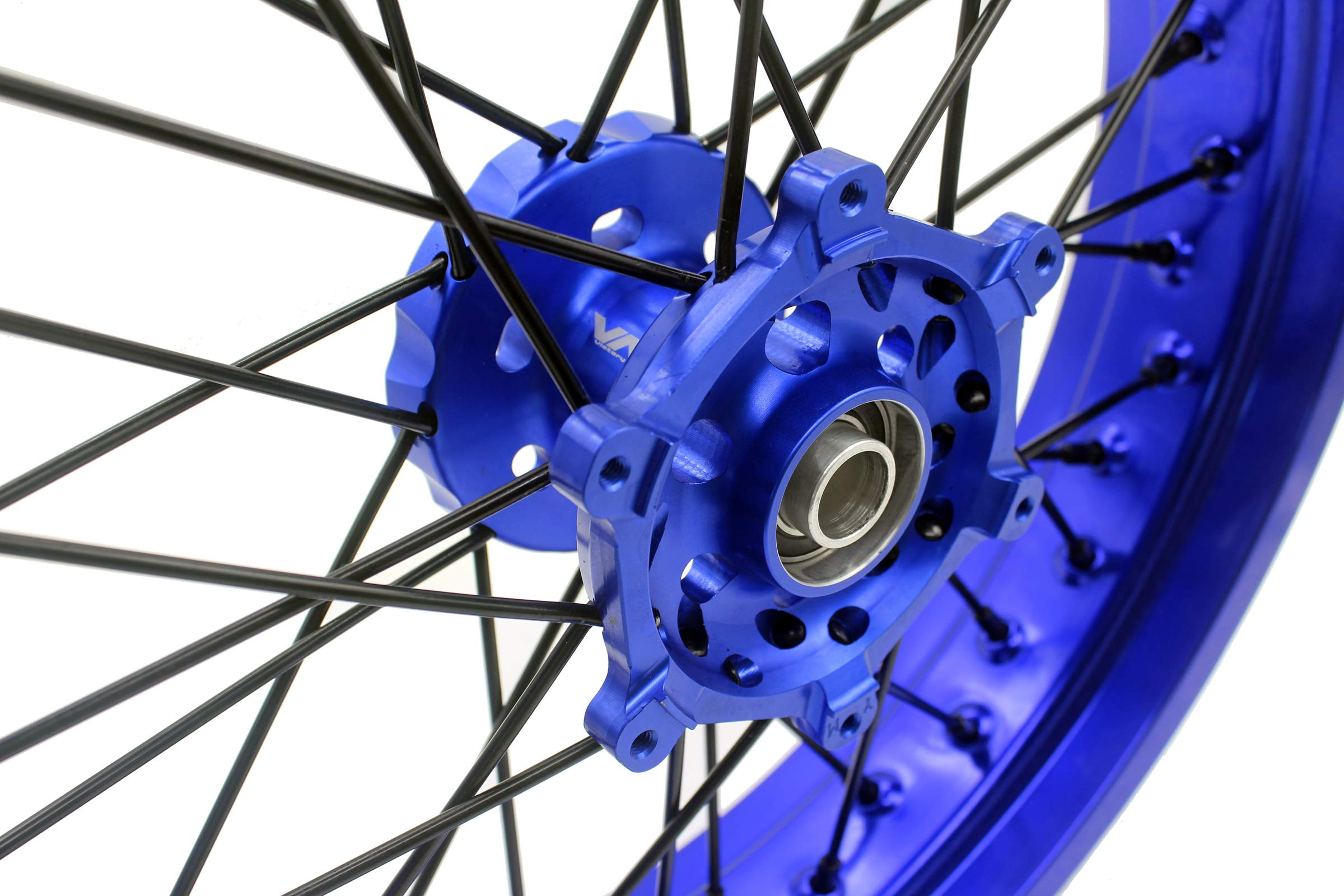 Fit for Y/&AMAHA MT125 MT 125 MT-125 2015-2017 2016 YOUFUDE Handlebar Grips Rubber Non-Slip Grip Ends Motorcycle Adjustable Folding Brake Clutch Lever