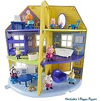 Peppa Pig 06384 - Juego para casa