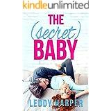The (Secret) Baby