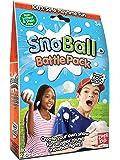 Snoball Battle Pack-60 Snoball Pack