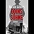 Odins Söhne: Roman (Ein Fall für Kommissar Oppenheimer 2)