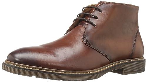 33214bfb40b Steve Madden Men's Sultonn Boot