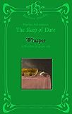 Whisper (Darwath series) (English Edition)