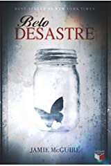 Belo desastre - Belo desastre - vol. 1 eBook Kindle