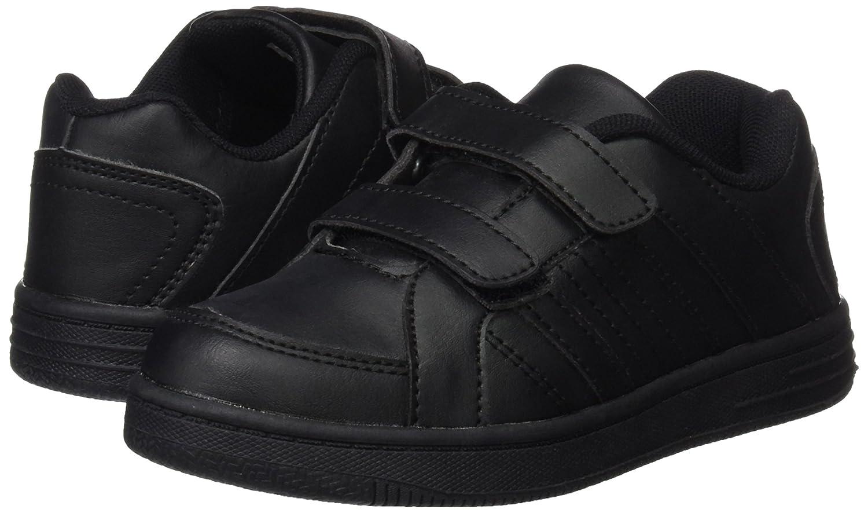 Beppi Casual Shoe Chaussures de Fitness Mixte Enfant