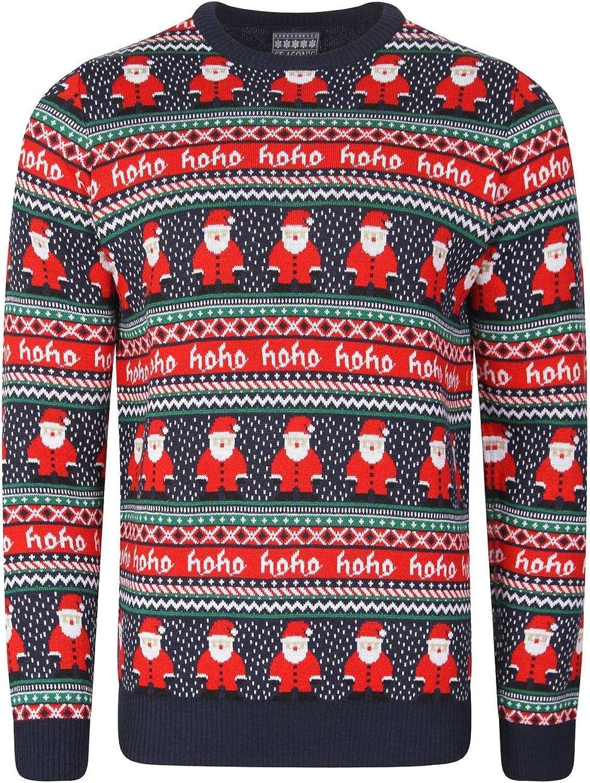 HTOOHTOOH Mens Long Sleeve Slim Cable Stripe Turtleneck Pullover Sweater Knitwear