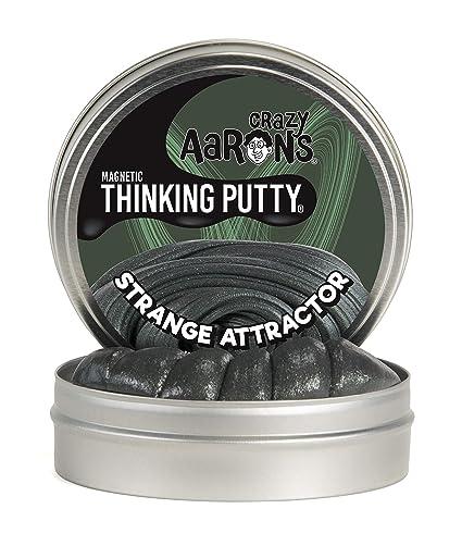 ebdf3e651 Amazon.com  Crazy Aaron s Thinking Putty