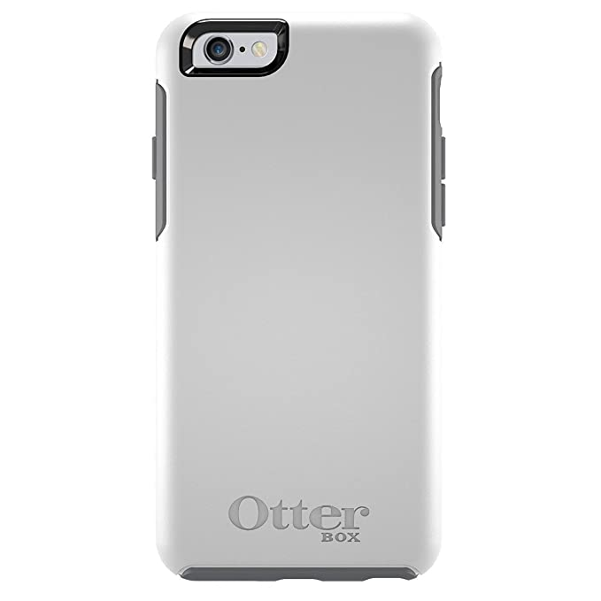newest 188e8 94d04 OtterBox SYMMETRY SERIES Case for iPhone 6 Plus/6s Plus ONLY (5.5