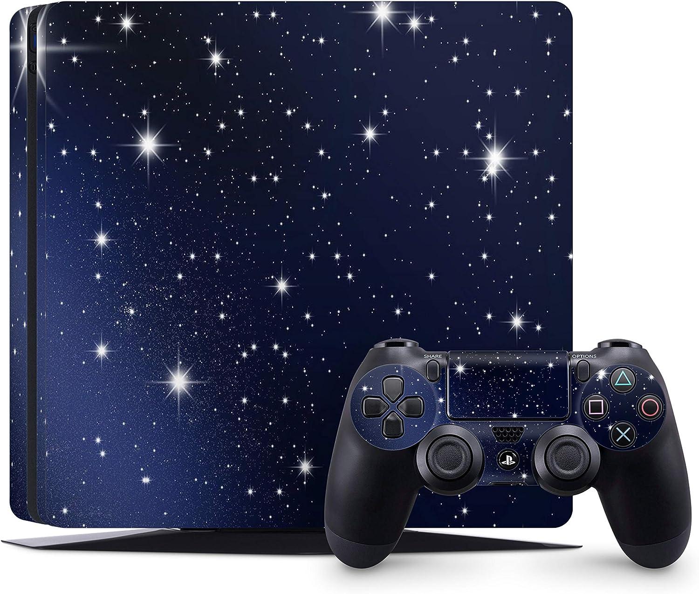 zoomhit PS4 Playstation 4 Consola Piel adhesivo Crash Bandicoot + 2 controlador skins Set: Amazon.es: Videojuegos