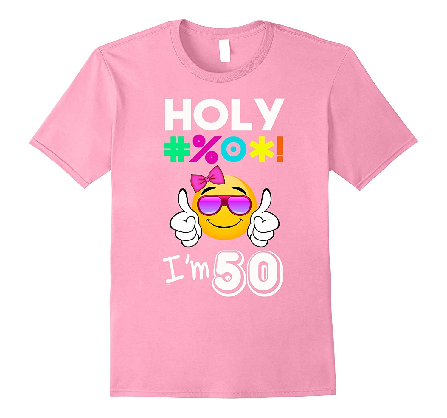 Birthday Gifts By Age: Funny 50th 1967 Birthday Gifts For Women Age 50 Tee Shirt