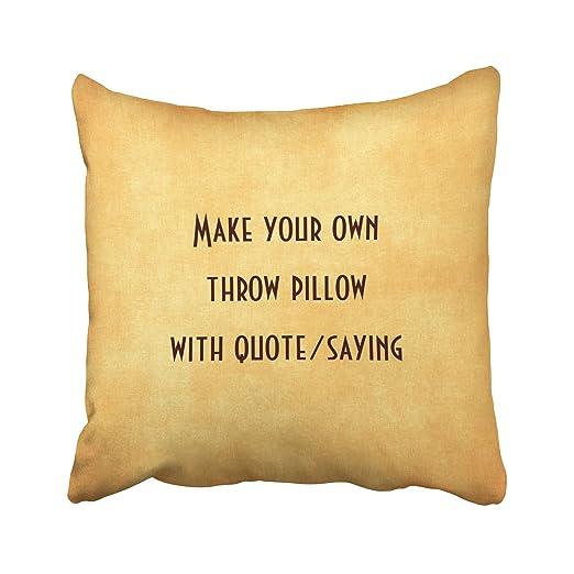 shorping fundas de almohada con cremallera fundas de ...