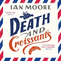 Death and Croissants: A Follet Valley Mystery, Book 1
