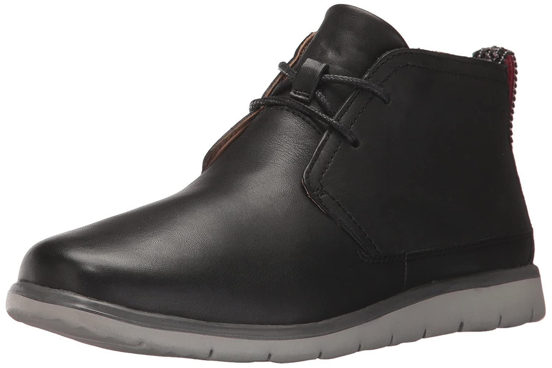 dad40c9bc59 UGG Men's Freamon Waterproof Chukka Boot