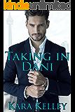 Taking in Dani