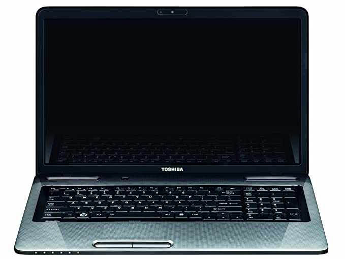 Toshiba Satellite L750D Sleep Driver for Windows Download