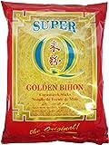 Super Q Golden Bihon - 227 gm