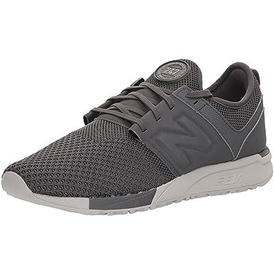 New Balance Men\'s Mrl247go | Fashion Sneakers [3Bkhe1200144]