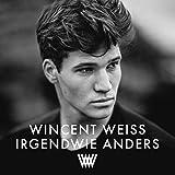 Irgendwie Anders (Ltd. Deluxe Edition mit Instrumental-CD)
